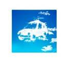 Для автомобиля - Очистители воздуха