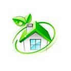 Ионизаторы воздуха для дома и офиса