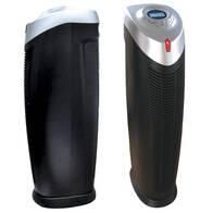 Maxion DL-135 Ионизатор воздуха с HEPA фильтром и УФ