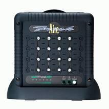 Chung Pung Green Nara CP-10 Ионизатор очиститель воздуха