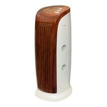 Maxion DL-130 Ионизатор очиститель воздуха с УФ лампой