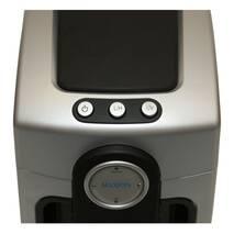 Maxion LTK-388 ионизатор очиститель воздуха с УФ лампой