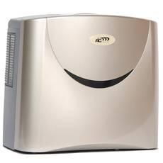 AIC 3SK-AC0304M Климатический комплекс