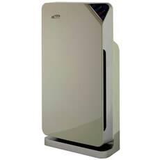AIC AP1103 Воздухо-очистительный комплекс