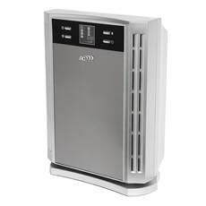 Очиститель воздуха с ионизацией AIC 20B06 / 20S06