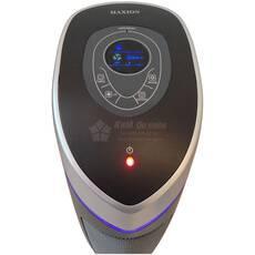 Maxion DL-132 - HEAP фильтр