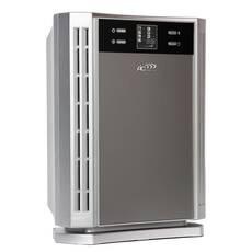 Очиститель воздуха с ионизацией AIC 20S06
