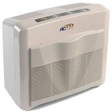 AIC XJ-3000C Ионный очиститель воздуха с УФ и HEPA фильтром