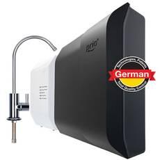 Expert Osmos Stream MOD600