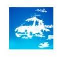 Для автомобиля в КиМ Онлайн