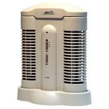 AIC XJ-902 ионизатор воздуха - https://www.kim-co.ru