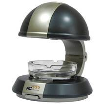 AIC XJ-888 ионизатор от табачного дыма - https://www.kim-co.ru