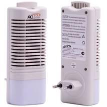 AIC XJ-200 ионизатор воздуха с ночником - https://www.kim-co.ru