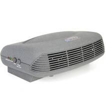 AIC XJ-2000 ионизатор воздуха - https://www.kim-co.ru