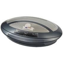 AIC XJ-2200 очиститель воздуха - https://www.kim-co.ru