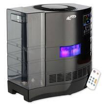 AIC XJ-860 климатический комплекс - https://www.kim-co.ru
