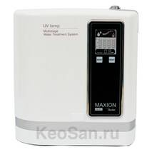 KeoSan KS-901 проточный водоочиститель - https://www.kim-co.ru