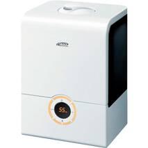 AIC ST-2701 увлажнитель воздуха - https://www.kim-co.ru