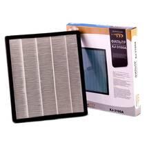 Комбинированный фильтр для AIC XJ-3100A - https://www.kim-co.ru