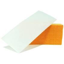 Комплект фильтров к AIC (AirComfort) 3SK-AC0304M - https://www.kim-co.ru