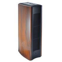 Maxion DL-140 ионизатор воздуха с УФ и HEPA - https://www.kim-co.ru