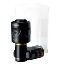 Airvita Neo Gold ионизатор воздуха - https://www.kim-co.ru