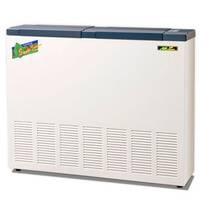 AirComfort AC-301N очиститель воздуха - https://www.kim-co.ru