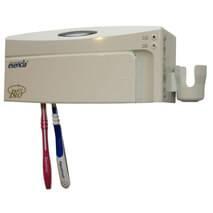 Esencia ESA-300 стерилизатор для зубных щеток - https://www.kim-co.ru