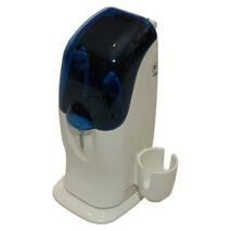 Esencia ESA-600 стерилизатор для зубных щеток - https://www.kim-co.ru