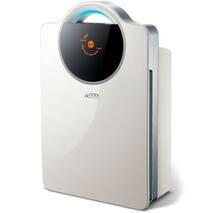 AIC AC3023 PREMIUM очиститель воздуха - https://www.kim-co.ru