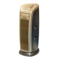 Maxion DL-130 ионизатор воздуха с УФ - https://www.kim-co.ru