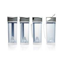 KeoSan i-Water Home 1400 - Активатор щелочной воды