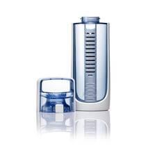 KeoSan i-Water Portable 600 - Активатор щелочной воды