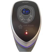 Maxion DL-132 очиститетль ионизатор с УФ и HEPA - https://www.kim-co.ru