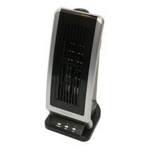 Maxion DL-133 Ионизатор очиститель воздуха