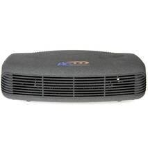 AIC XJ-2000 Очиститель ионизатор воздуха для помещений и автомобиля