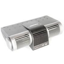 AIC XJ-2100 Очиститель ионизатор с УФ лампой для помещений и автомобиля