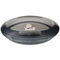 AIC XJ-2200 Очиститель ионизатор воздуха с ночником