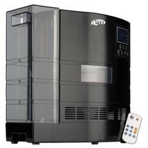 AIC XJ-860 Климатический комплекс