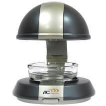 AIC XJ-888 Настольный ионизатор от табачного дыма