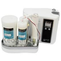KeoSan KS-901 Проточный фильтр для  воды