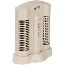 AIC XJ-902 Очиститель ионизатор воздуха