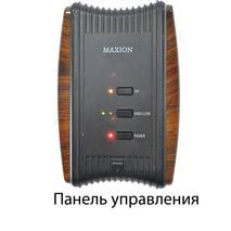 Maxion DL-140 Ионизатор очиститель воздуха