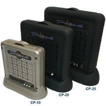 Chung Pung Green Nara CP-10 ионизатор воздуха - https://www.kim-co.ru