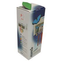 Esencia ESA-300 УФ стерилизатор для зубных щеток