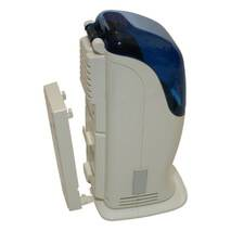 Esencia ESA-600 УФ стерилизатор для зубных щеток