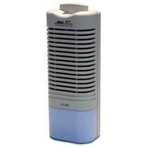AIC XJ-200 ионизатор воздуха с ночником