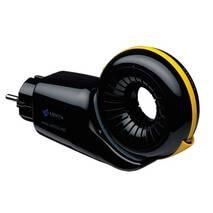 Airvita S-airvita Ионизатор воздуха