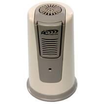AIC XJ-100 Ионизатор воздуха для холодильника