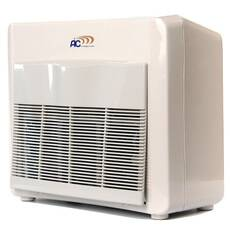 AIC XJ-3000C очиститель воздуха с УФ и HEPA - https://www.kim-co.ru